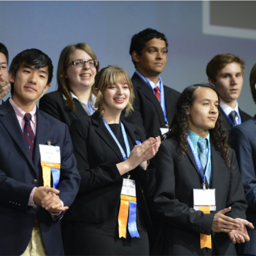 2012intelisef