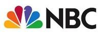 285.nbc.logo.072607