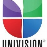 Univision Logo - Hi-res_Feb 2011