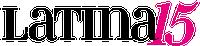 latina_15_logo