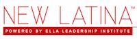 logo-newlatina