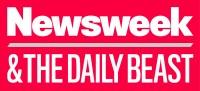newsweek_thedailybeast-logo-highres