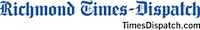 richmond-times-dispatch-logo-web_1